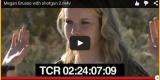 Megan Shotgun Reality Show Jpeg