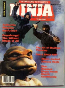ninjamag1